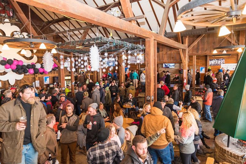 56th-Ski-Carnival-Saturday-2017_Snow-Trails_Ohio-2436.jpg