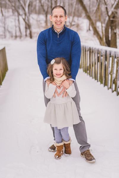Copeland Family Winter 2015-0018.jpg