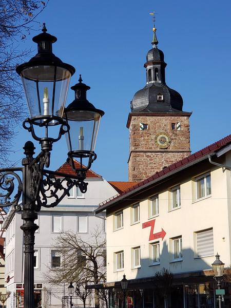 Buchen - Downtown.jpg