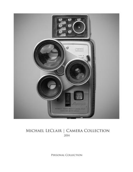 Kodak Video Straight On.jpg