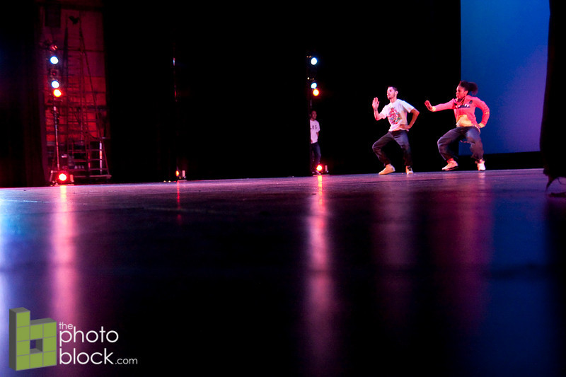 Dance_Contest_WEB-5026.jpg