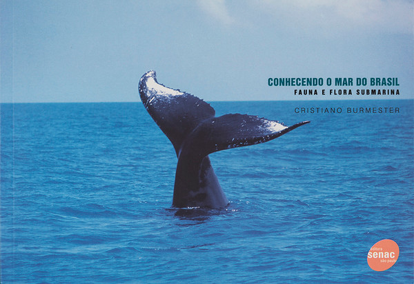 Marine Life / Vida Marinha