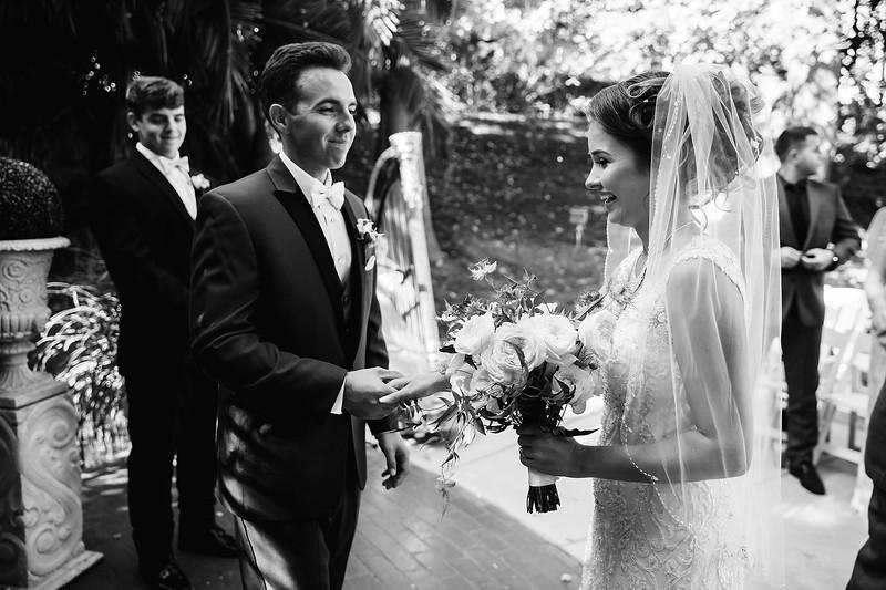 Sacramento_wedding066.jpg