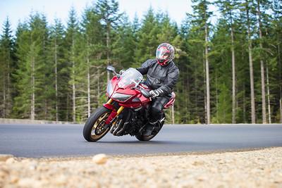 2013-08-12 Rider Gallery: Darren M