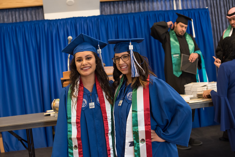 April 28, 2018 Hispanic-Latino Graduation Cermony DSC_7035.jpg