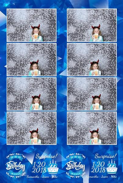2018-1-20-77234.jpg-x2.jpeg
