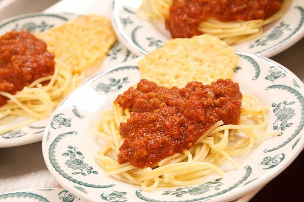whats_for_dinner_101106_0794.jpg