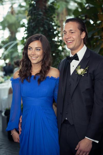 Lauren&Henry_254.JPG