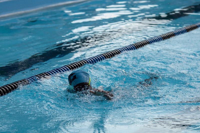 lcs_swimming_kevkramerphoto-705.jpg