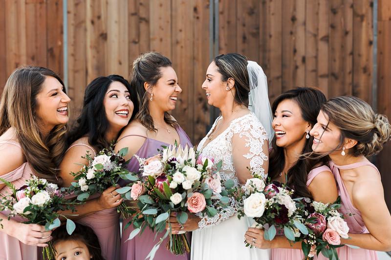 Alexandria Vail Photography Wedding Taera + Kevin 484.jpg