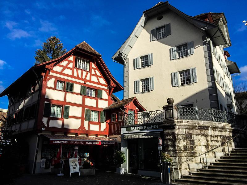 Lucerne-56.jpg