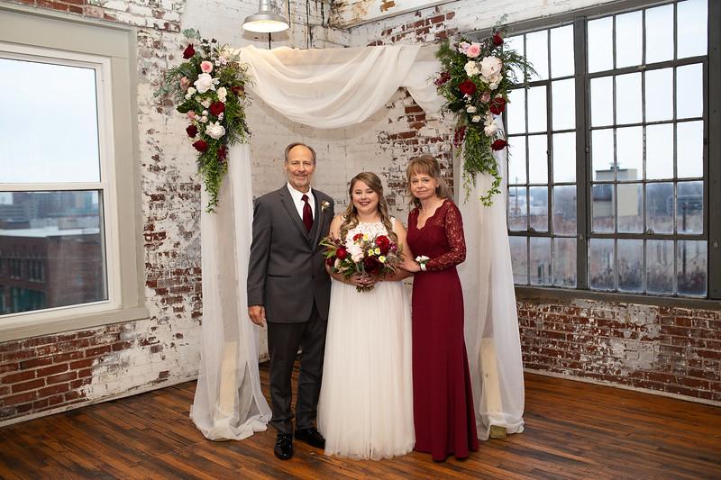 Family Formals K&M-25.jpg