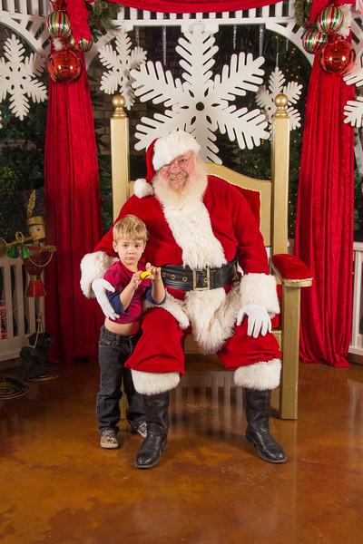 Santa 12-16-17-17.jpg