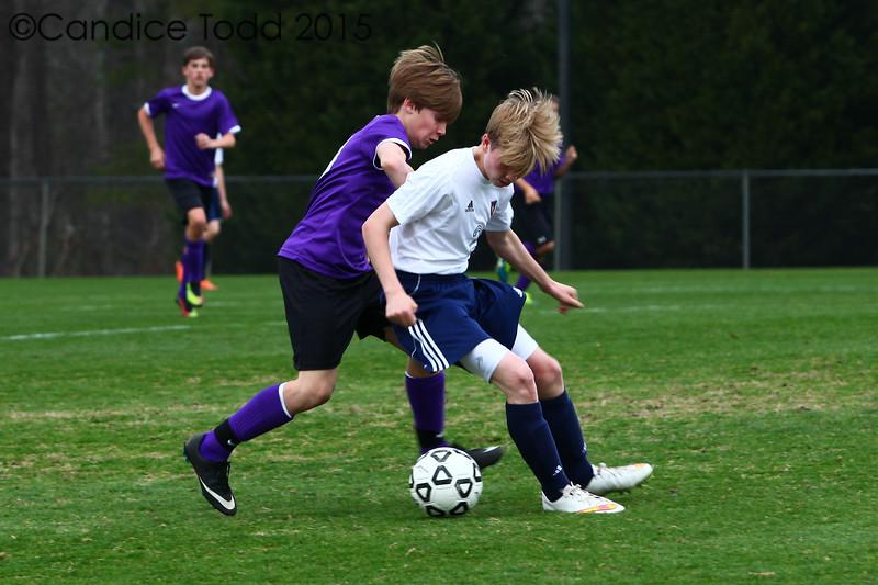 2015 PCA MS Soccer vs Kings Ridge 03-10-8488.jpg