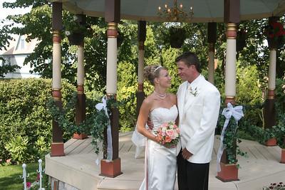 Wilson / Rieman Wedding