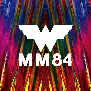 Warner | MM84
