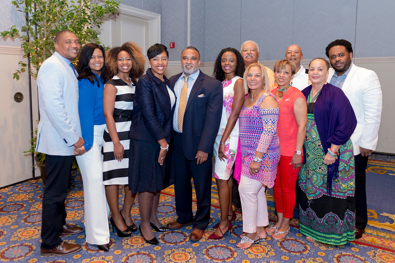 The Link's Incorporated Orlando (FL) Chapter 65th Anniversary - 184.jpg