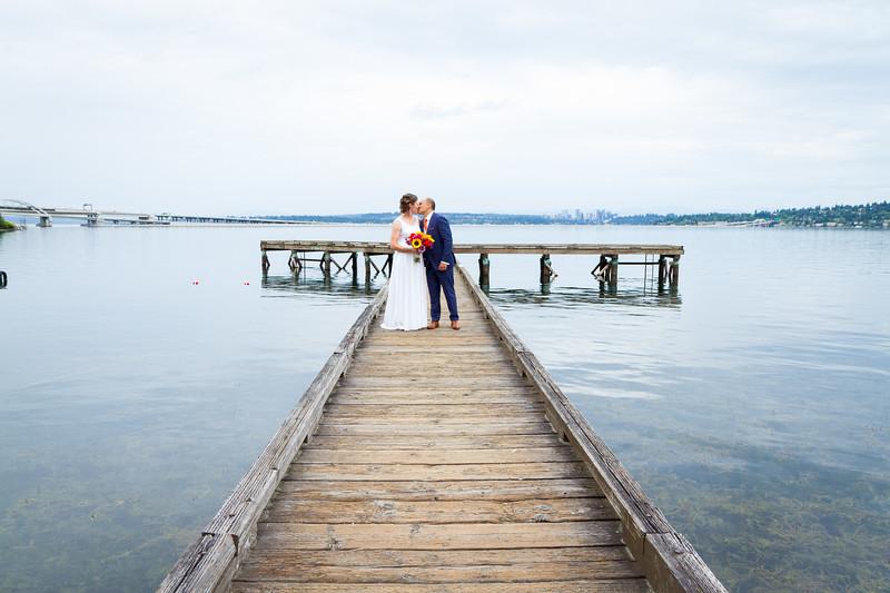 ALoraePhotography_Katie&David_Wedding_20150828_500.jpg