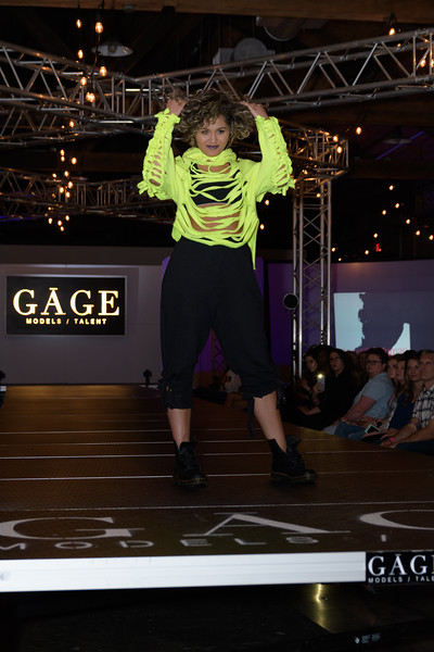 Knoxville Fashion Week Friday-1063.jpg