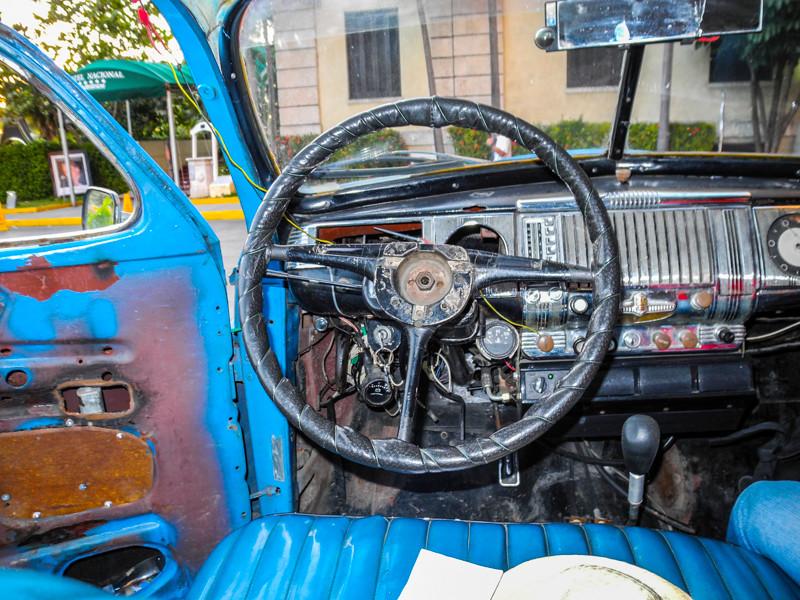 Cuba Autos-20.jpg