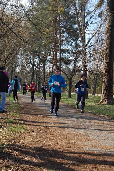 2 mile Kosice 4 kolo 04_04_2015 - 033.JPG
