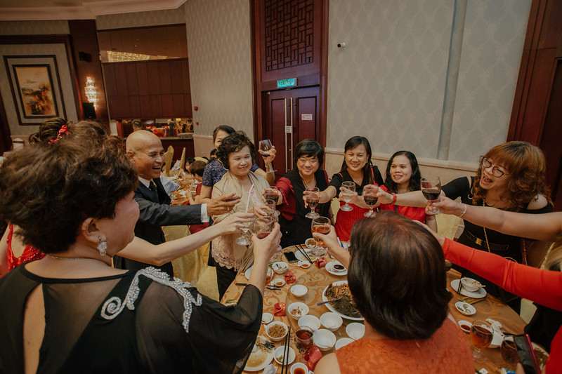 Choon Hon & Soofrine Banquet-429.jpg