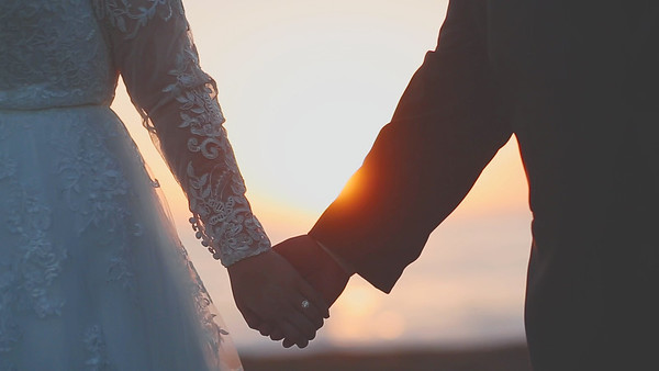 tovar | wedding video