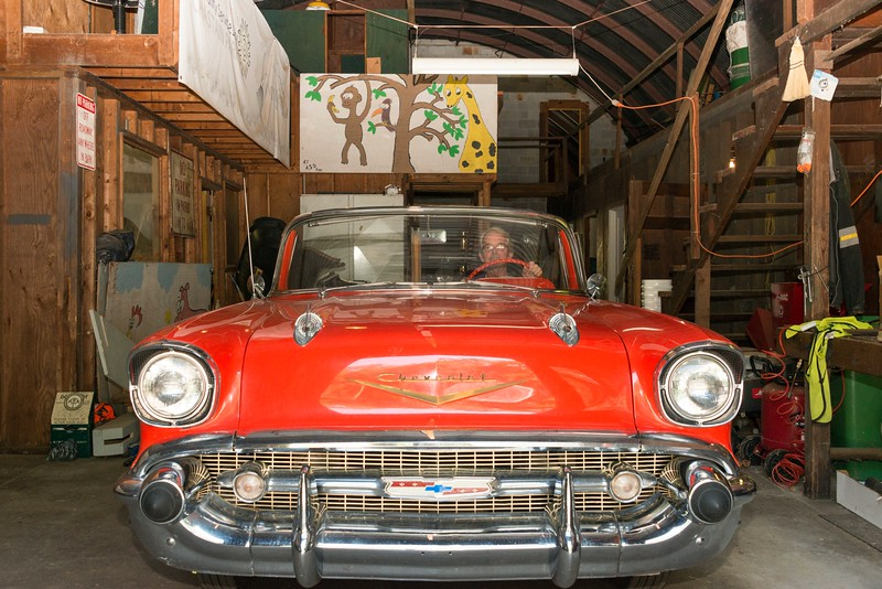 57 Chevy Bel Aire (2 of 16).jpg
