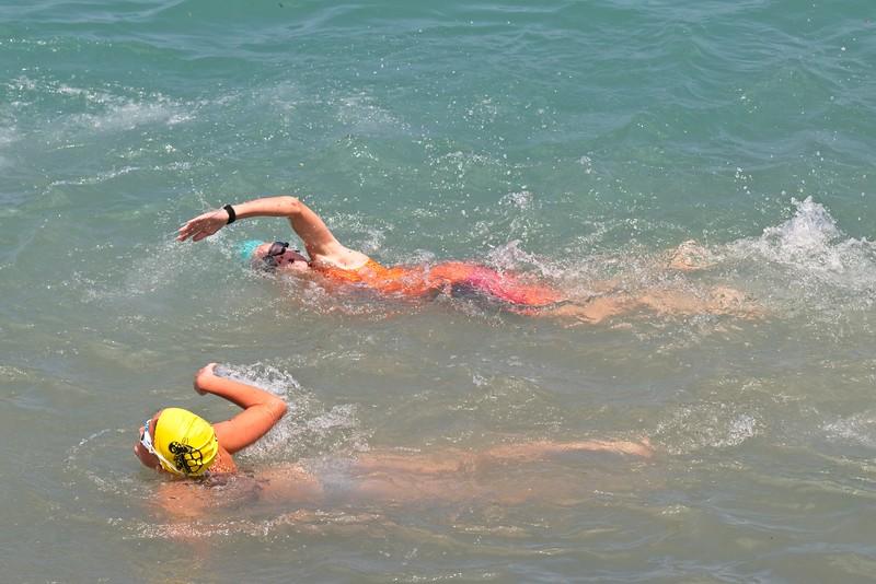 Bluewater_Kids_Triathlon_2019 - 022.jpg