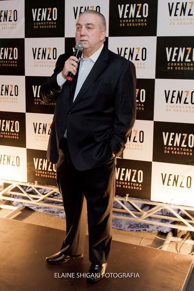 Venzo-244.jpg