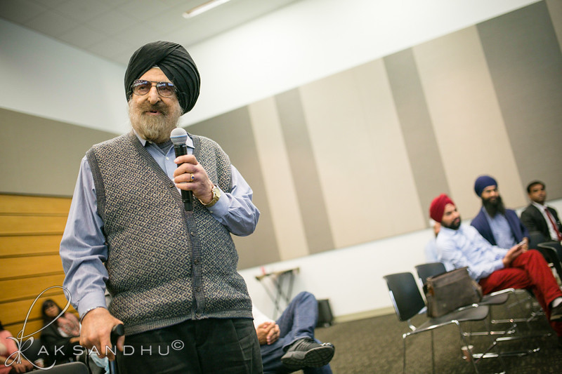 TSF-Conference-105.jpg
