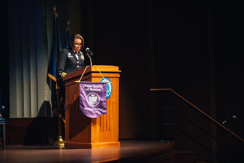 April 06 2018_Nursing Research Day Keynote Speaker-3331.jpg
