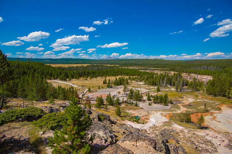 Yellowstone Day 3-5997.jpg