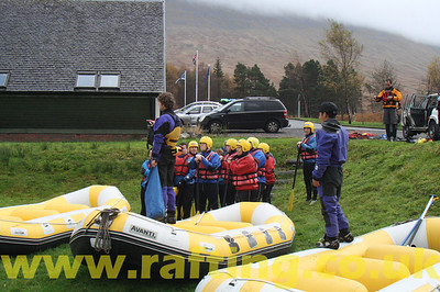River Orchy Rafting 31 10 orchy 1000
