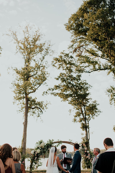 Lucy & Sam Wedding -1588.JPG