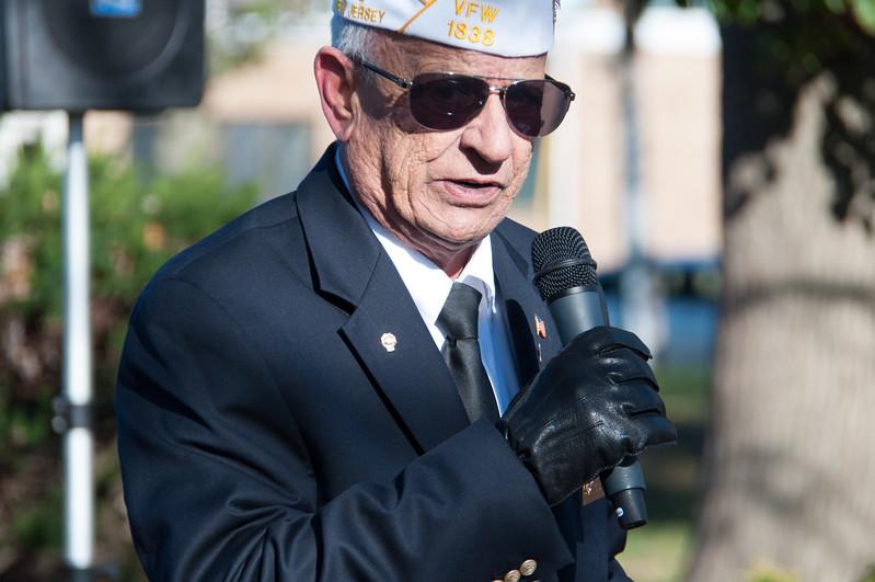 2017 Veterans Day-11.jpg