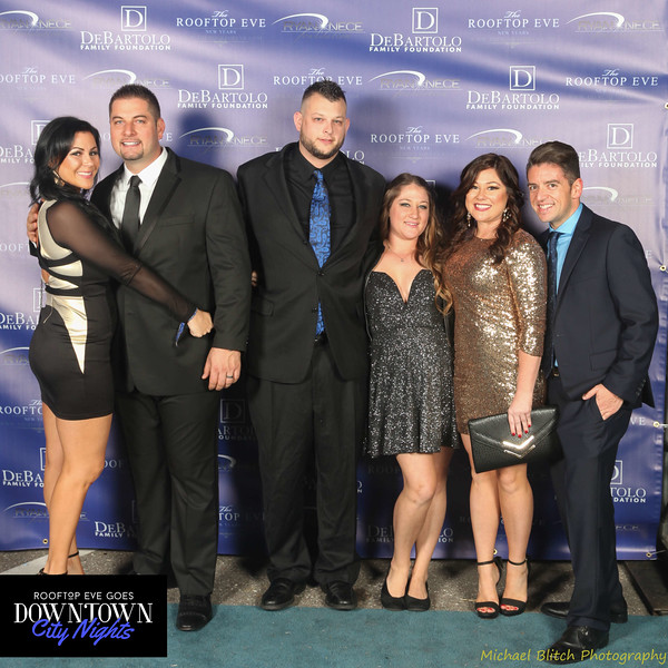 rooftop eve photo booth 2015-345