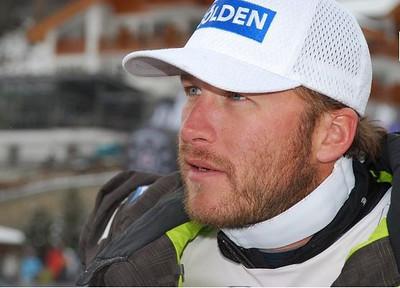 FIS World Cup - Val Gardena, Italy - Dec. 16-17, 2011