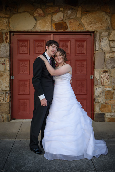 Kayla & Justin Wedding 6-2-18-774-2.jpg