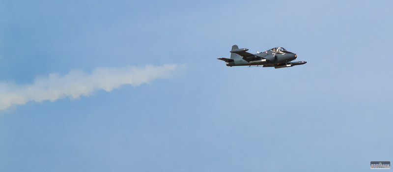 Paul_Shoreham_Airshow_010913-11.jpg