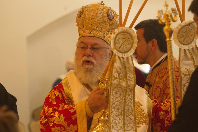 2013-06-23-Pentecost_224.jpg