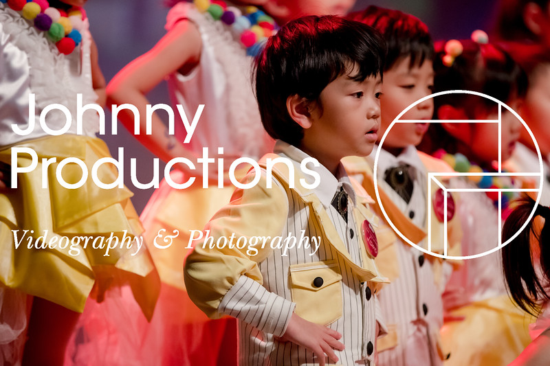 0170_day 2_yellow shield_johnnyproductions.jpg