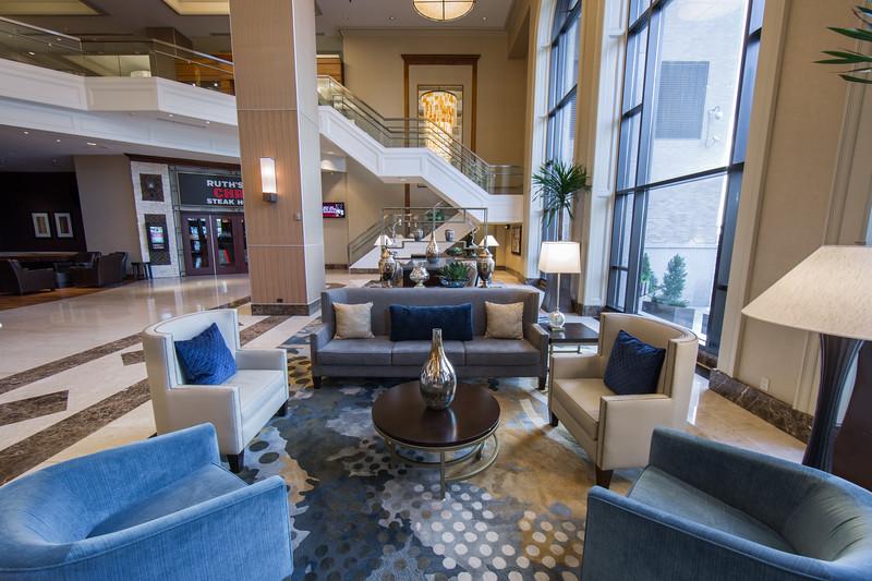 Hyatt Reno 2017-0085.jpg
