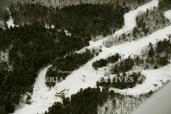 Mount Wachusett Ski Area