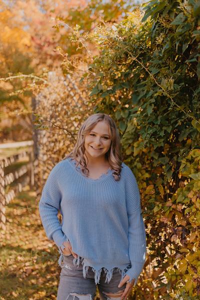 Abby Musselman