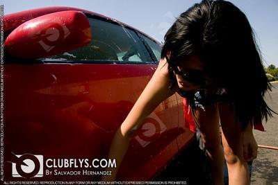 2008-08-17 [IDT Customs & Dream Entertainmen Bikini Car Wash, Fresno, CA]