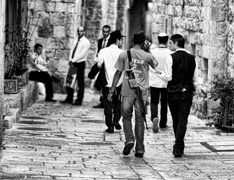 20100702_telaviv.deadsea.Jerusalem_5954.jpg