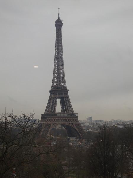 2013-01-12 (Paris)