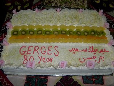 35_naiem-aroush_80_birthday