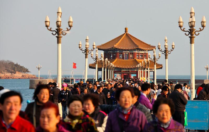 2011 山東省, 清島市 ShanDong Province, TsingTao City (107 of 118).jpg